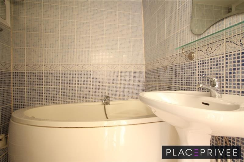 Vente appartement Nancy 115 000€ - Photo 5
