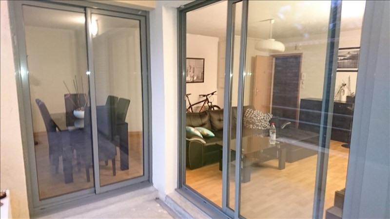 Location appartement Niort 615€ CC - Photo 10