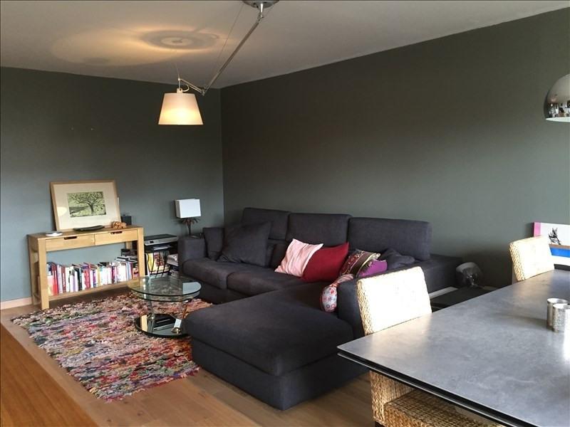 Location appartement Crepy en valois 900€ CC - Photo 1
