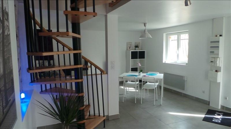 Venta  casa La ferte sous jouarre 145000€ - Fotografía 4