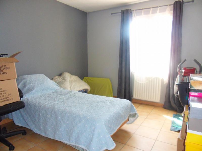 Vente maison / villa Entraigues sur la sorgue 420000€ - Photo 11