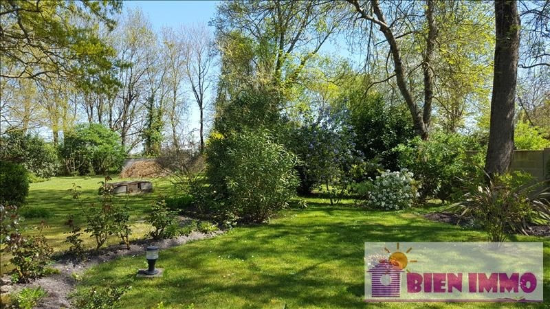 Vente maison / villa St sulpice de royan 243 900€ - Photo 4