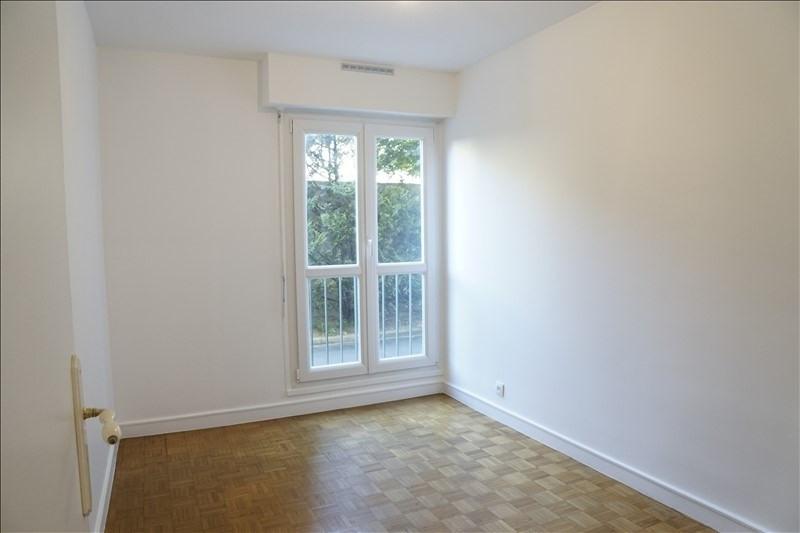 Venta  apartamento Ivry sur seine 218000€ - Fotografía 2