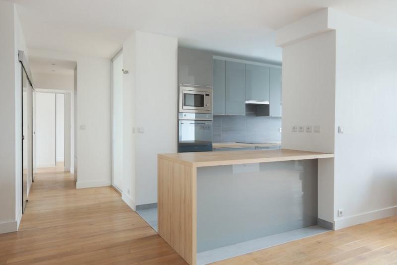 Aрендa квартирa Puteaux 2500€ CC - Фото 3