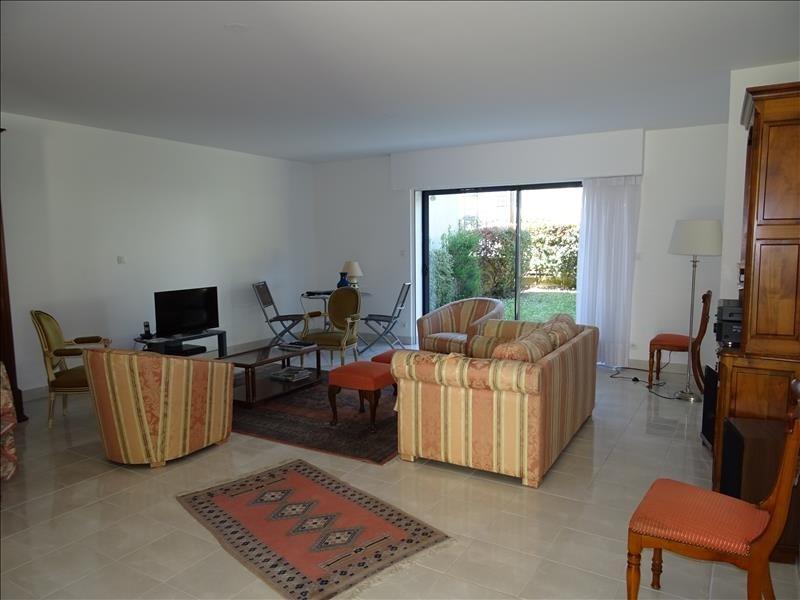 Vente de prestige appartement La baule 714000€ - Photo 4