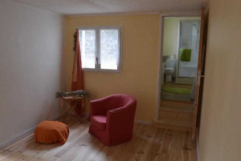 Vente maison / villa Soyaux 97000€ - Photo 4