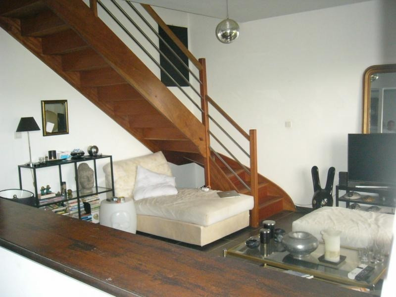 Rental apartment St denis 820€ CC - Picture 4