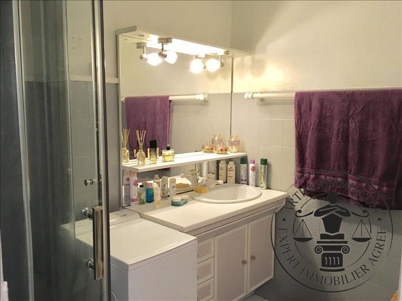 Sale apartment Ajaccio 169000€ - Picture 7