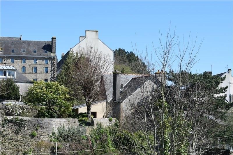 Location appartement Quimper 340€ CC - Photo 1