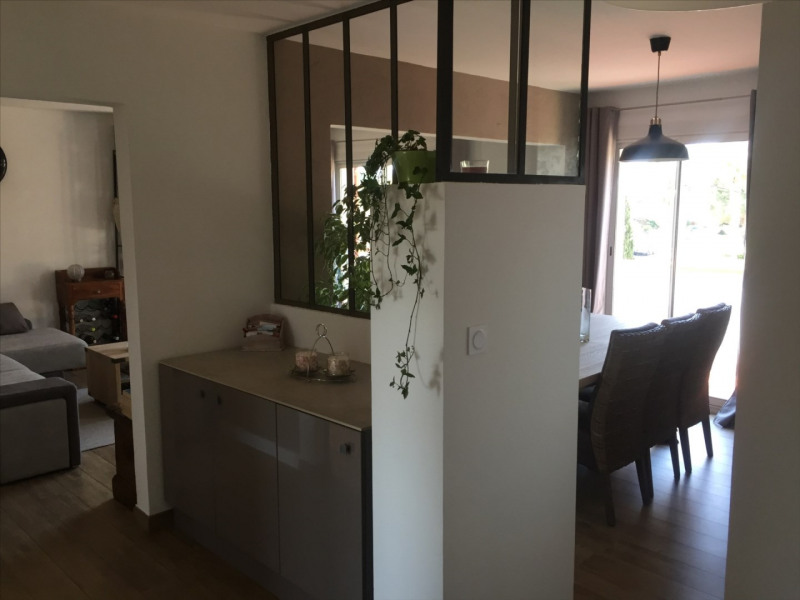 Vente appartement Six fours les plages 307 000€ - Photo 6