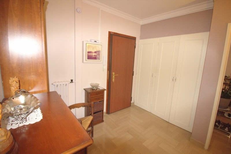 Vente appartement Avignon 181000€ - Photo 7