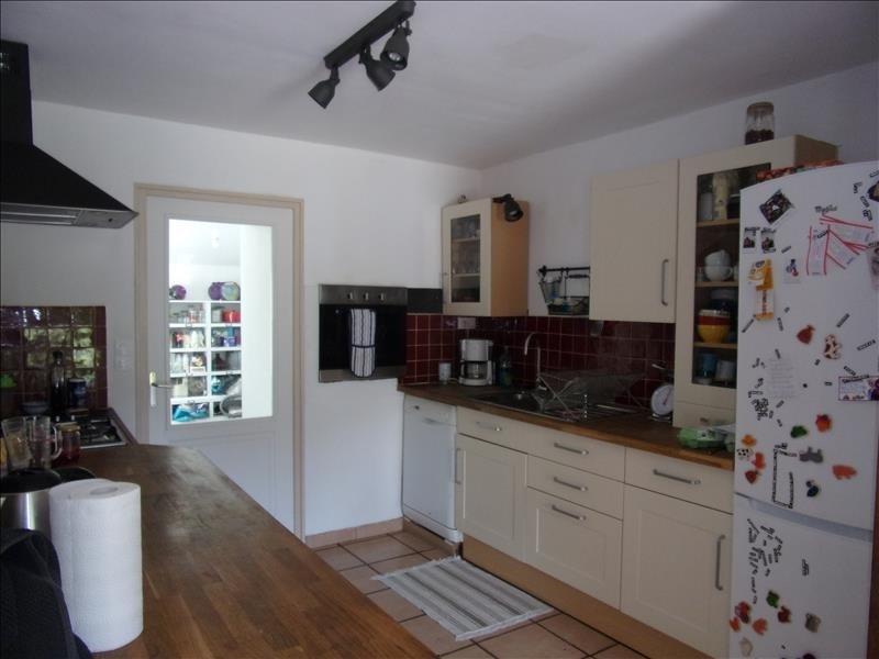 Vente maison / villa Bais 170100€ - Photo 3