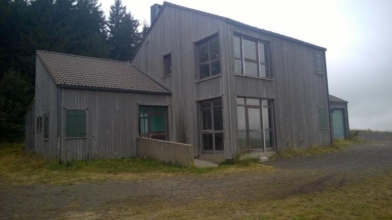Sale house / villa St front 86400€ - Picture 1