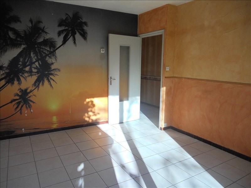 Sale house / villa Les sables d olonne 224000€ - Picture 2