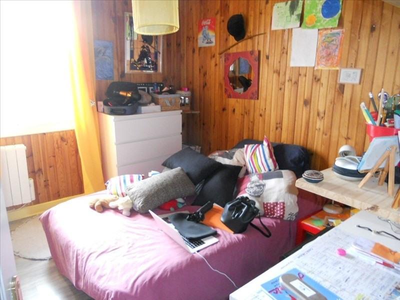 Vente maison / villa Niort 157500€ - Photo 8