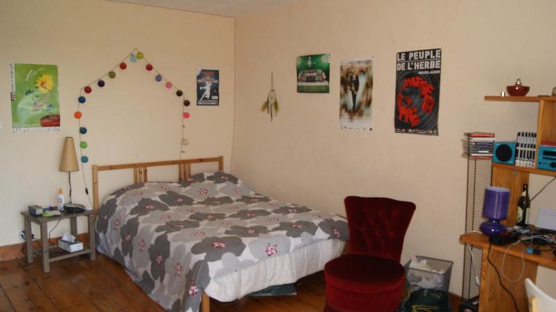 Sale house / villa Le monastier sur gazeille 244600€ - Picture 14