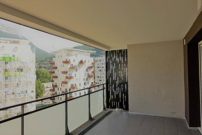Location appartement Grenoble 804€ CC - Photo 2