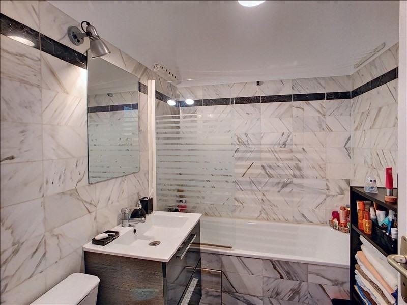 Sale apartment Saint cloud 447200€ - Picture 4