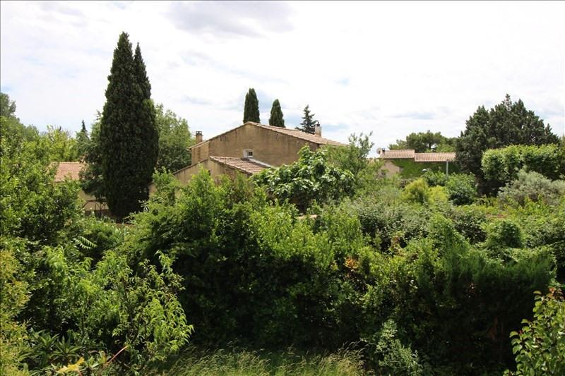 Vendita casa Carpentras 239600€ - Fotografia 6