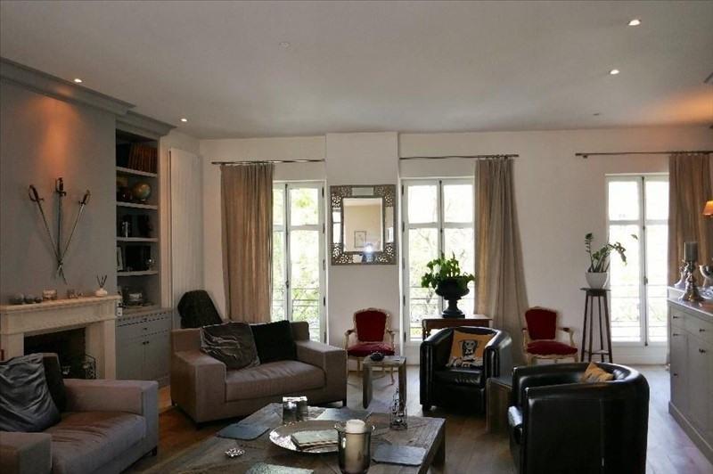 Vente de prestige maison / villa Cholet 783000€ - Photo 2