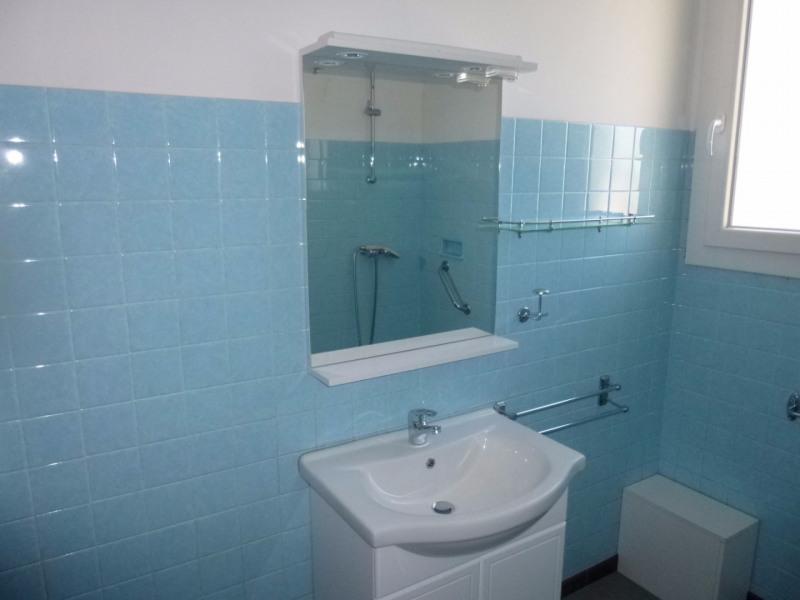 Rental apartment Entraigues sur la sorgue 780€ CC - Picture 11