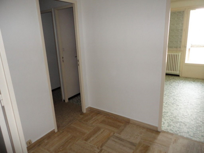 Vente appartement Avignon 117000€ - Photo 8