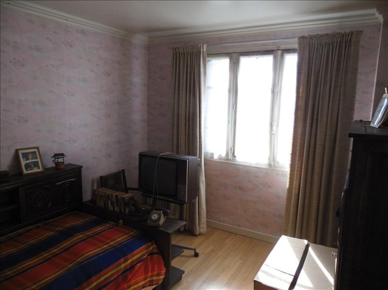 Sale house / villa Louargat 105000€ - Picture 3
