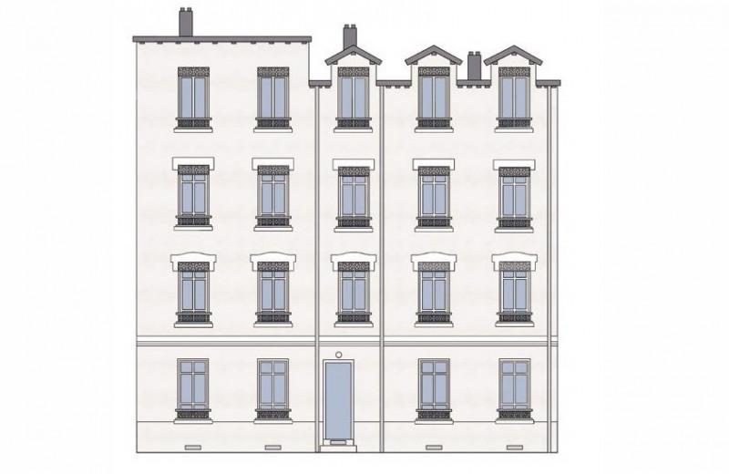 vente appartement 1 pi ce s villeurbanne 14 87 m avec chambre 85 000 euros mc a. Black Bedroom Furniture Sets. Home Design Ideas