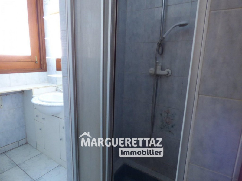 Vente appartement Saint-jeoire 152 000€ - Photo 8