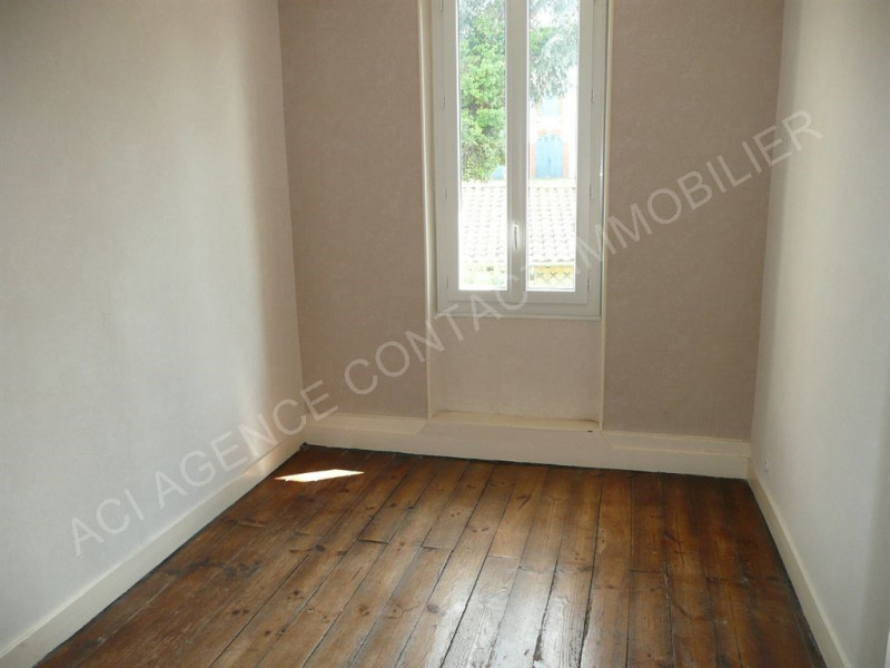 Location maison / villa Mont de marsan 800€ CC - Photo 6