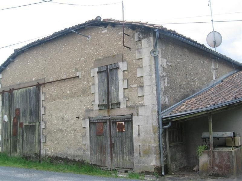 Sale house / villa Le pin 88500€ - Picture 3