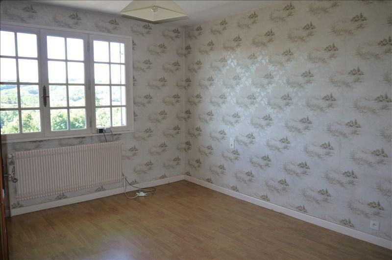 Verkoop  huis Vienne 229000€ - Foto 8