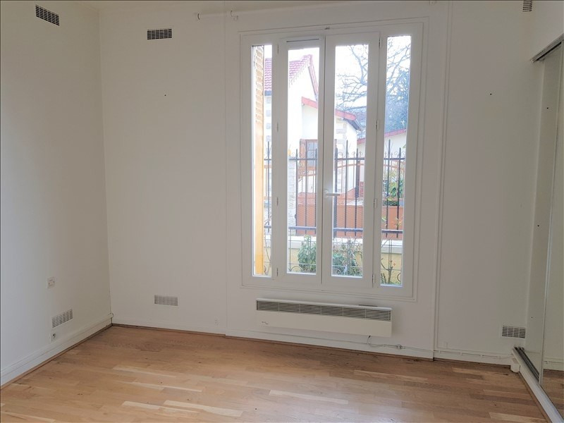 Vente appartement Chatillon 195 000€ - Photo 5