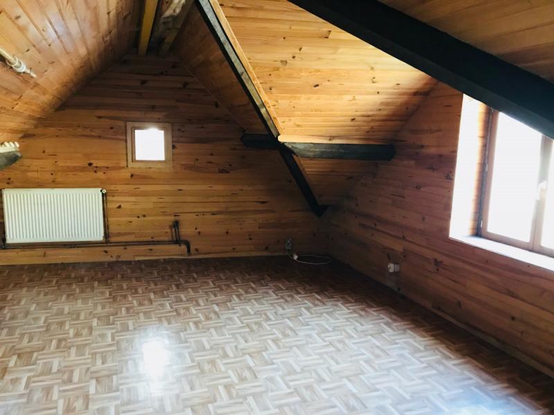Sale house / villa Montigny-sur-loing 178500€ - Picture 9