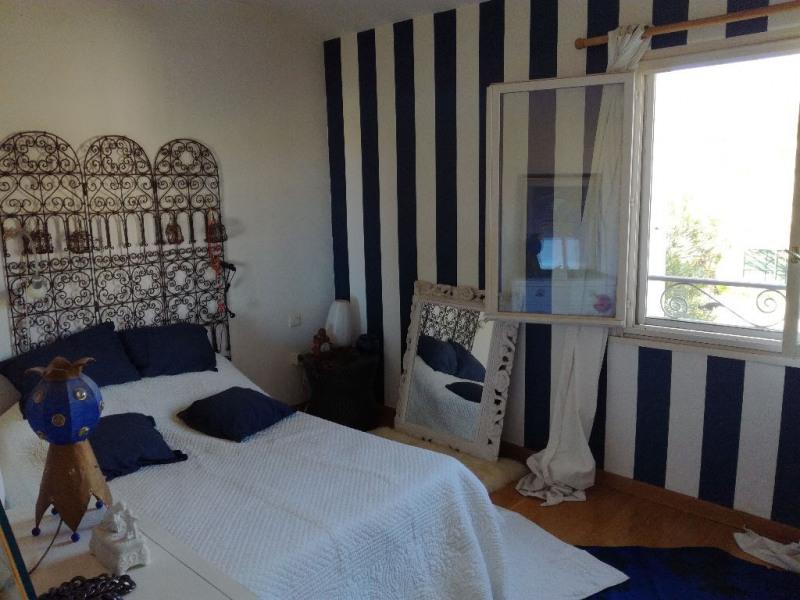 Vente maison / villa Aigues mortes 405000€ - Photo 7