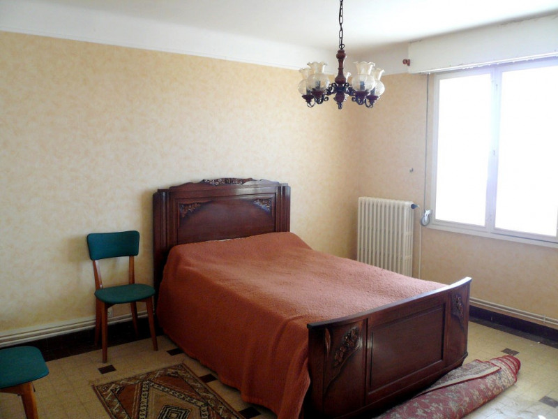 Sale apartment Merlimont 143000€ - Picture 4