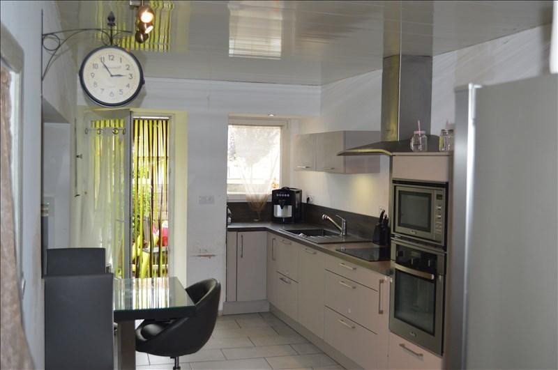 Sale house / villa Labruguiere 94000€ - Picture 6