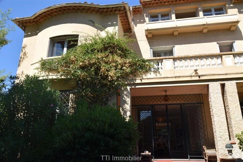 Vente de prestige maison / villa Sainte maxime 2300000€ - Photo 2