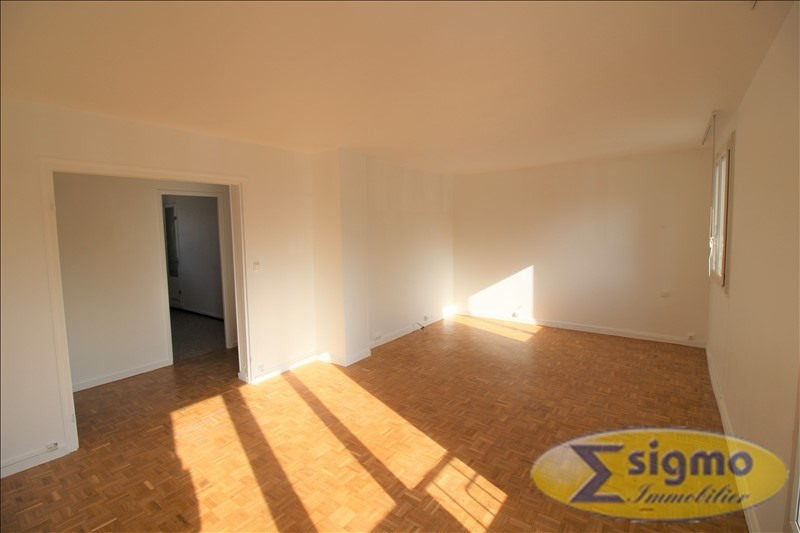 Rental apartment Chatou 1 200€ CC - Picture 3