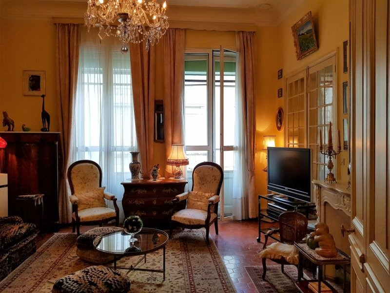 Vente de prestige appartement Avignon 625000€ - Photo 5