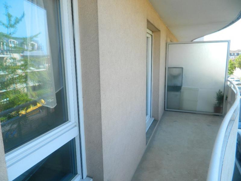 Sale apartment Meaux 127000€ - Picture 2