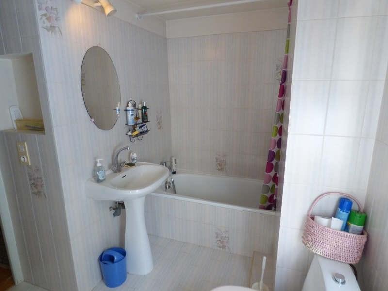 Vente maison / villa Uzes 369000€ - Photo 11