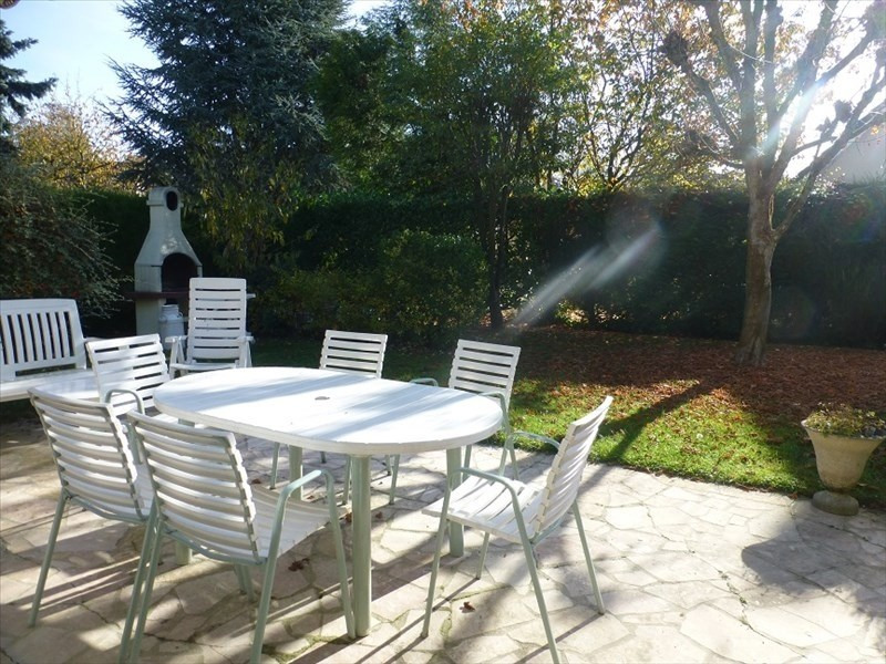 Vente maison / villa Gressy 570 000€ - Photo 2
