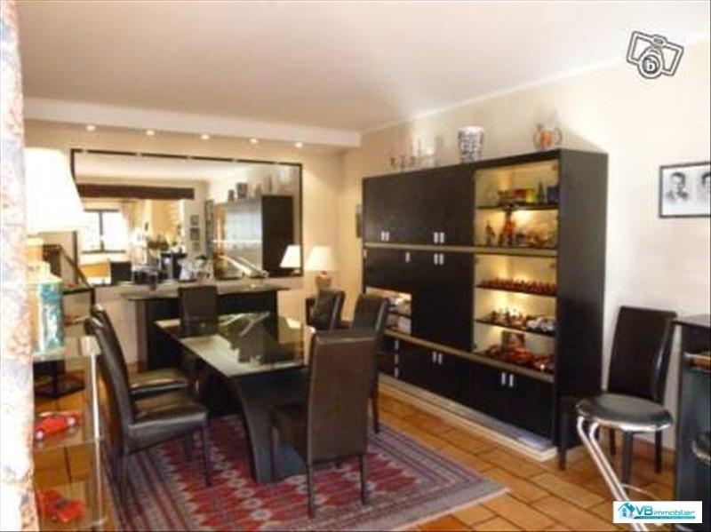 Vente maison / villa Champigny sur marne 760000€ - Photo 6