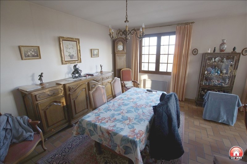 Sale house / villa Pomport 299 000€ - Picture 3
