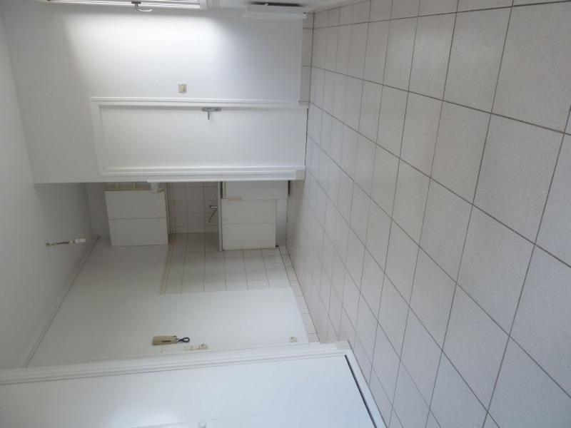 Location appartement Ramonville-saint-agne 380€ CC - Photo 2