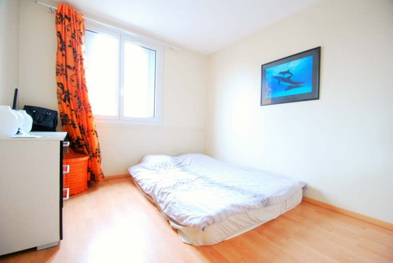Sale apartment Argenteuil 187 000€ - Picture 4