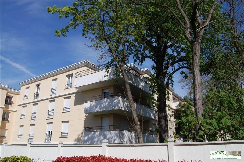 Vente appartement Viry chatillon 245000€ - Photo 7
