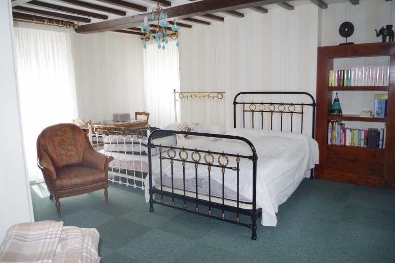 Sale house / villa Thury harcourt 240900€ - Picture 6
