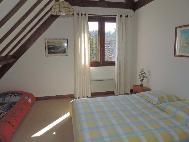 Vente maison / villa Quend plage les pins 279500€ - Photo 8